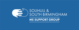 Solihull and South Birmingham ME Support Group